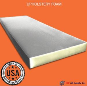 Top 7 Upholstery Foam in 2017