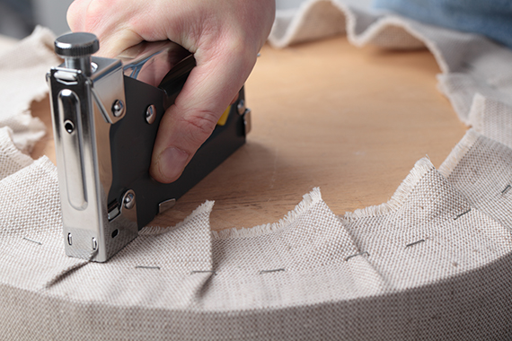 Upholstery Guide: 10 Interesting Facts about Upholstery