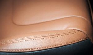 Car Upholstery Repair