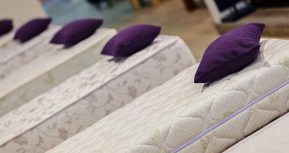 Upholstery foam main pic