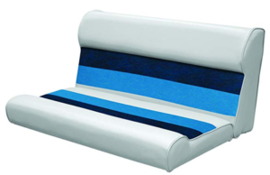 Best Upholstered Boat Benches