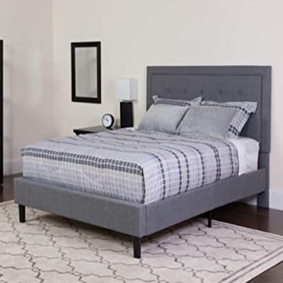 Flash Furniture bed