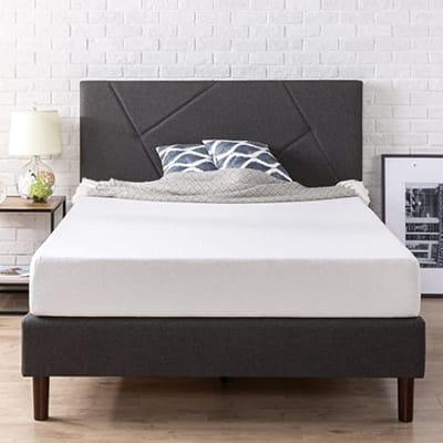 Zinus Judy Bed