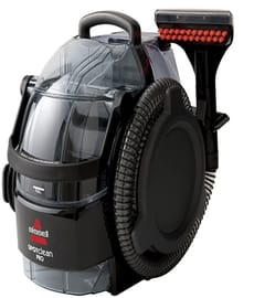 Bissel 3624 SpotClean Portable cleaner