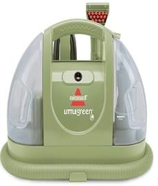 Bissel Multi-Purpose Portable Cleaner