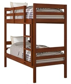 Donco Kids Economy Bunk bed