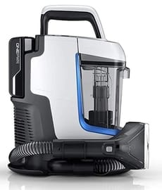 Hoover ONEPWR Spotless Go Cleaner