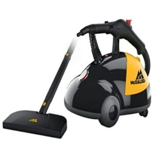 Best upholstery cleaner machines reviews 2020