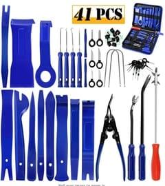 Outon Trim Removal Tool 02