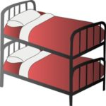 best bunk beds online buying guide