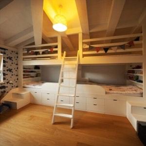 best loft beds to buy online