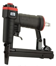 3PLUS HT5014SP Pneumatic Staple gun