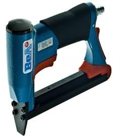 BeA upholstery staple gun