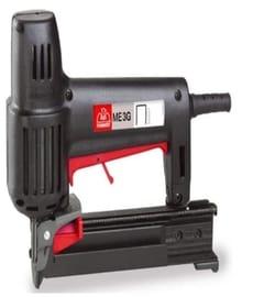 Maestri ME 3G upholstery stapler