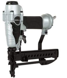 Metabo HPT Finish Electric Stapler