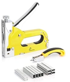 NewWay Manual staple gun