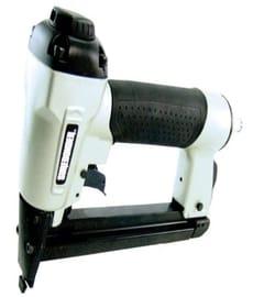 Surebonder-9600B-pneumatic-heavy-T50