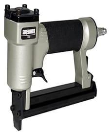 Surebonder Pneumatic 22G upholstery staple gun