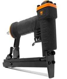 WEN 61705 Crown Staple Gun