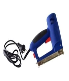 best electric staple guns for upholstery reviews