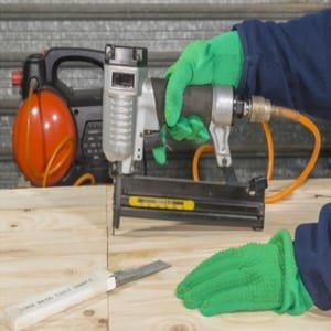 best pneumatic staple guns for upholstery