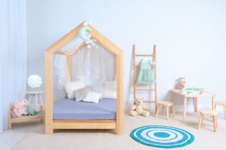 best toddler beds to buy online