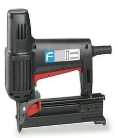 FASCO 3G electric stapler maestri