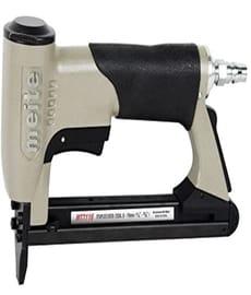 meiti MT7116 pneumatic upholstery stapler