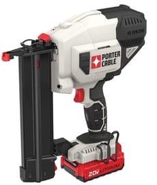 Porter-cable Nailer Kit pcc790la