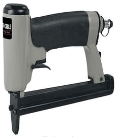 Portable Cable US58 upholstery stapler