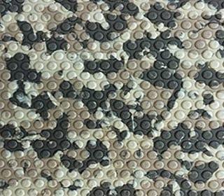 SeaDek Long Embossed Sheet Material
