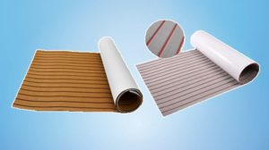 best boat flooring foam and mat reviews