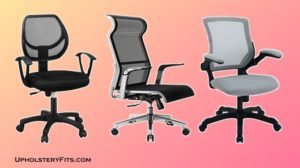 best ergonomic chairs for home office reviews