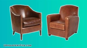 best modern leather club chairs reviews