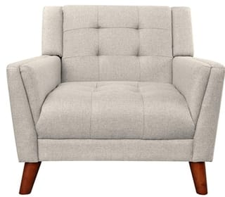 Christopher Knight Home 305538 Arm Chair
