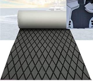 Churershining eva marine teak decking sheet