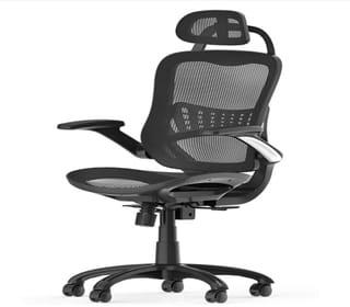 Komene ergonomic Mesh Office chair