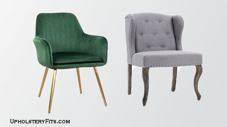 The 15 Modern Accent Chairs For Living Room In 2021