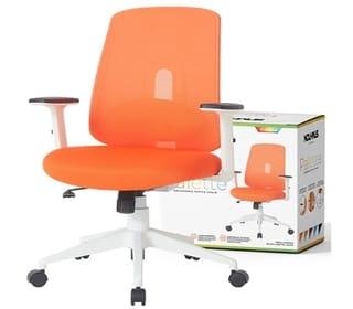 Nouhaus Palettte Ergonomic Office Chairs