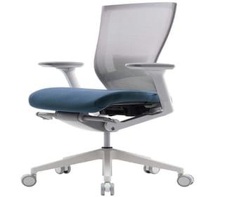 Sidiz T50 Highly Adjustable Ergonomic Chairs